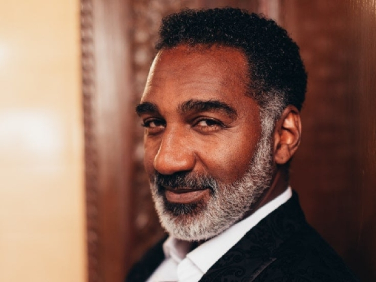 10 Shows and Events to Check Out This Weekend, Including Norm Lewis in Dracula | TheaterMania
