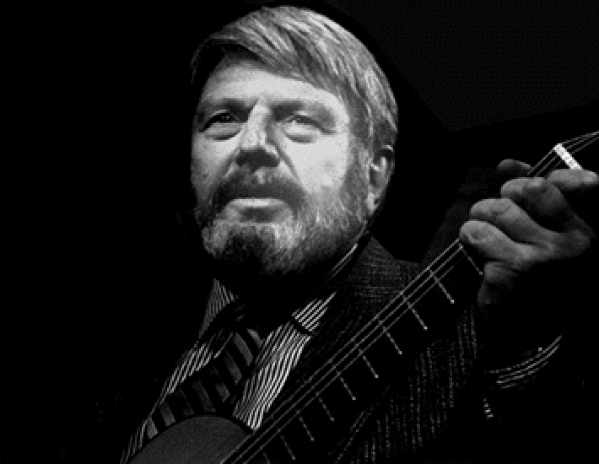 Fiddler On The Roof Star Theodore Bikel Dies At 91