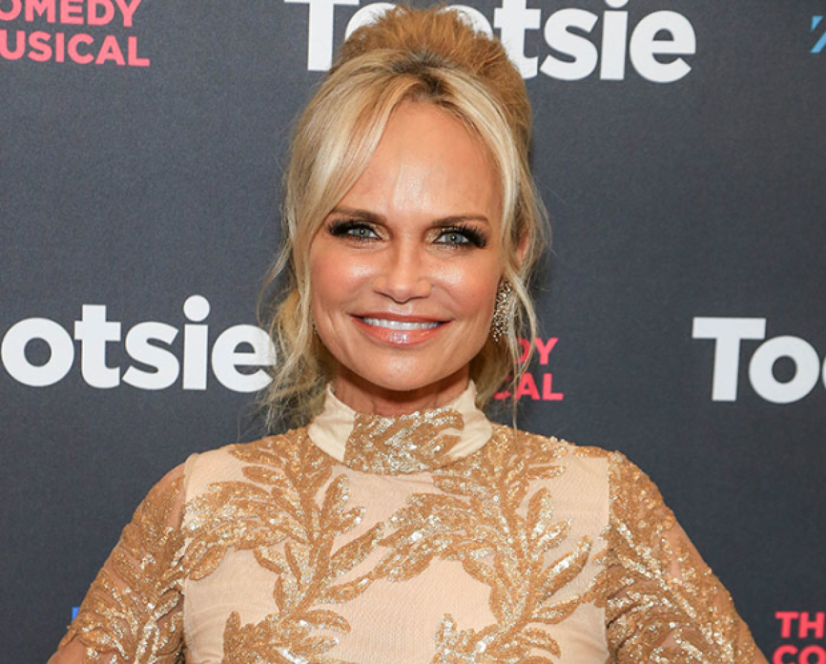 Kristin Chenoweth, Jake Gyllenhaal, and More to Present at the Tony Awards | TheaterMania