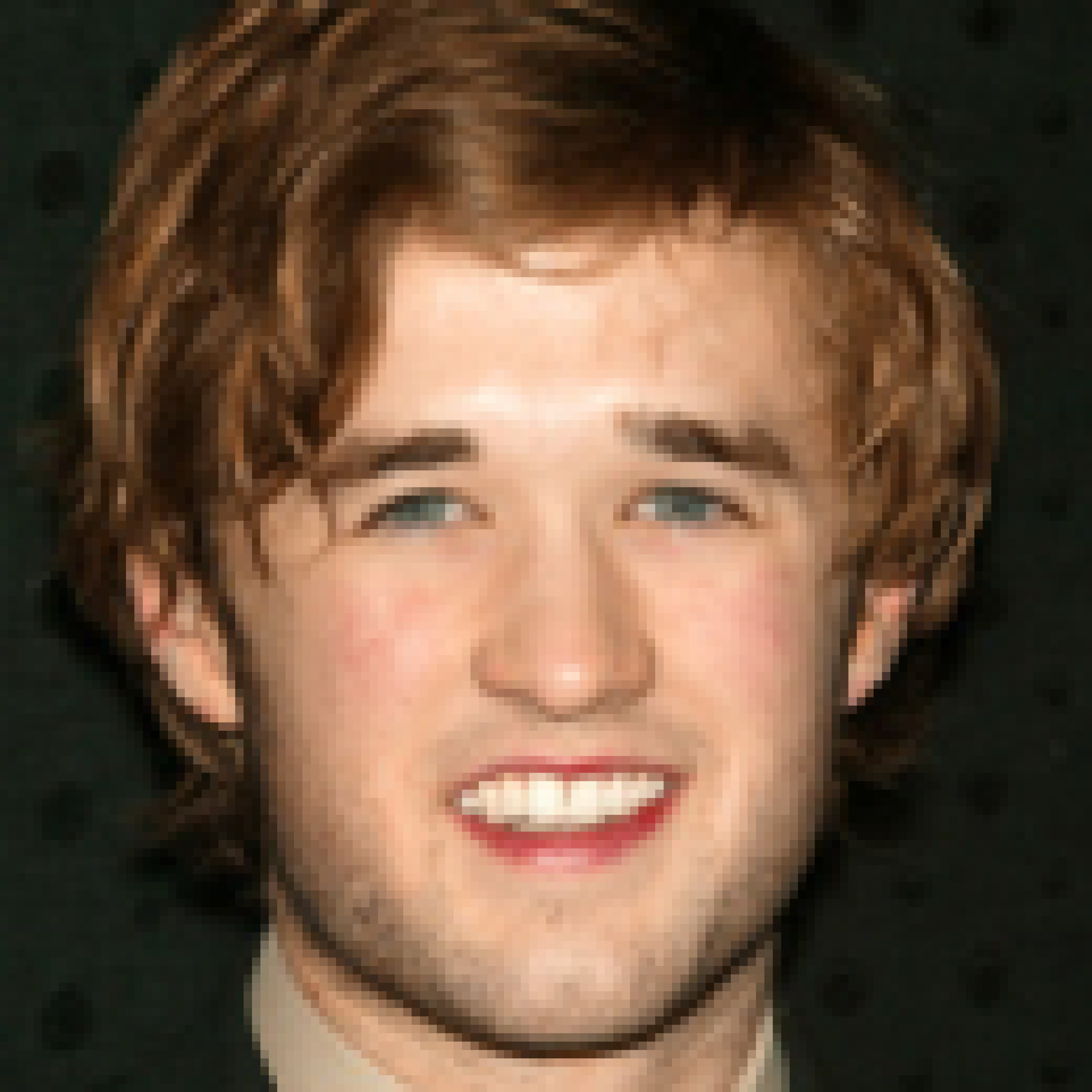 Haley Joel Osment Set for Wake the Dead Movie   TheaterMania