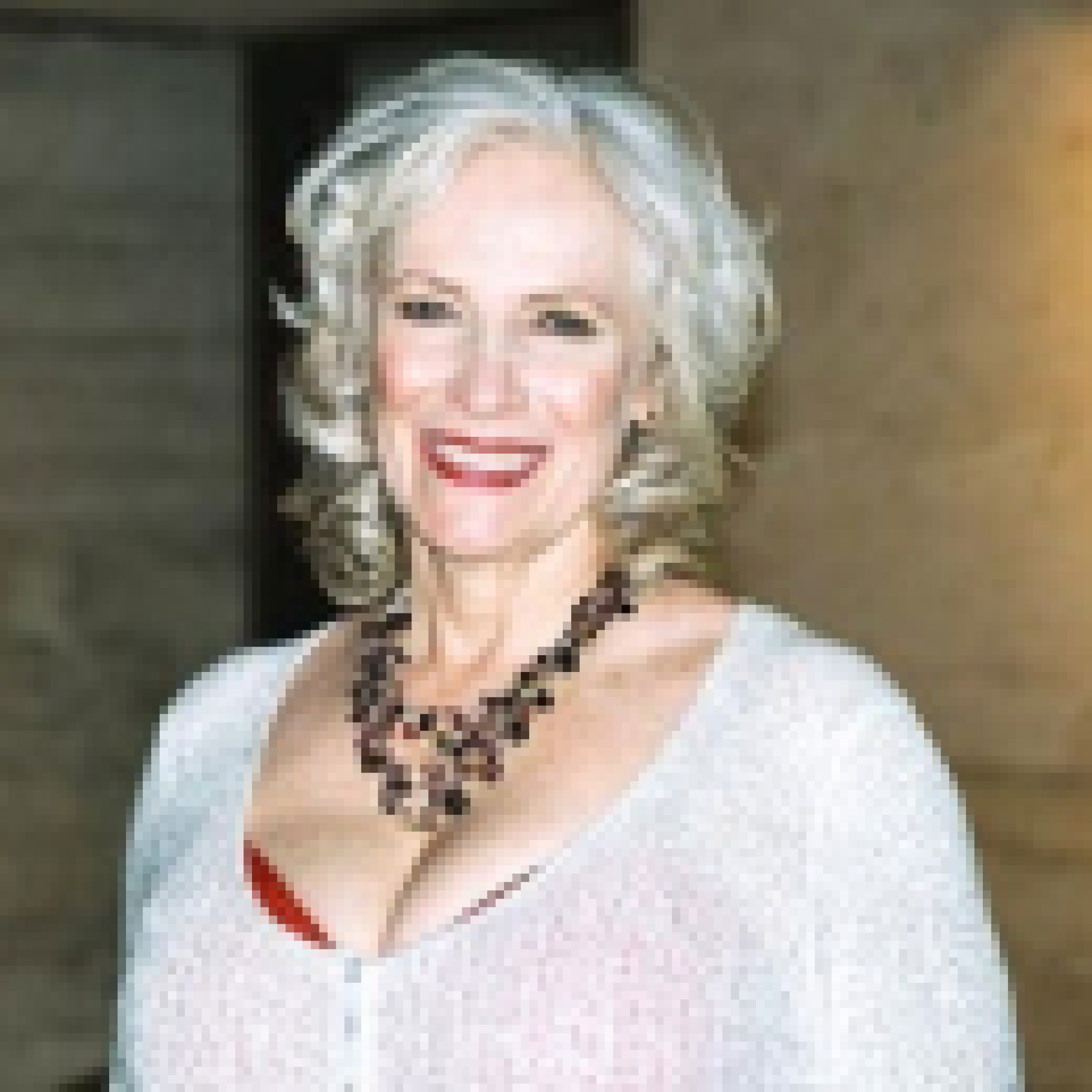 Betty Buckley nude (87 photo), Tits, Cleavage, Boobs, butt 2017