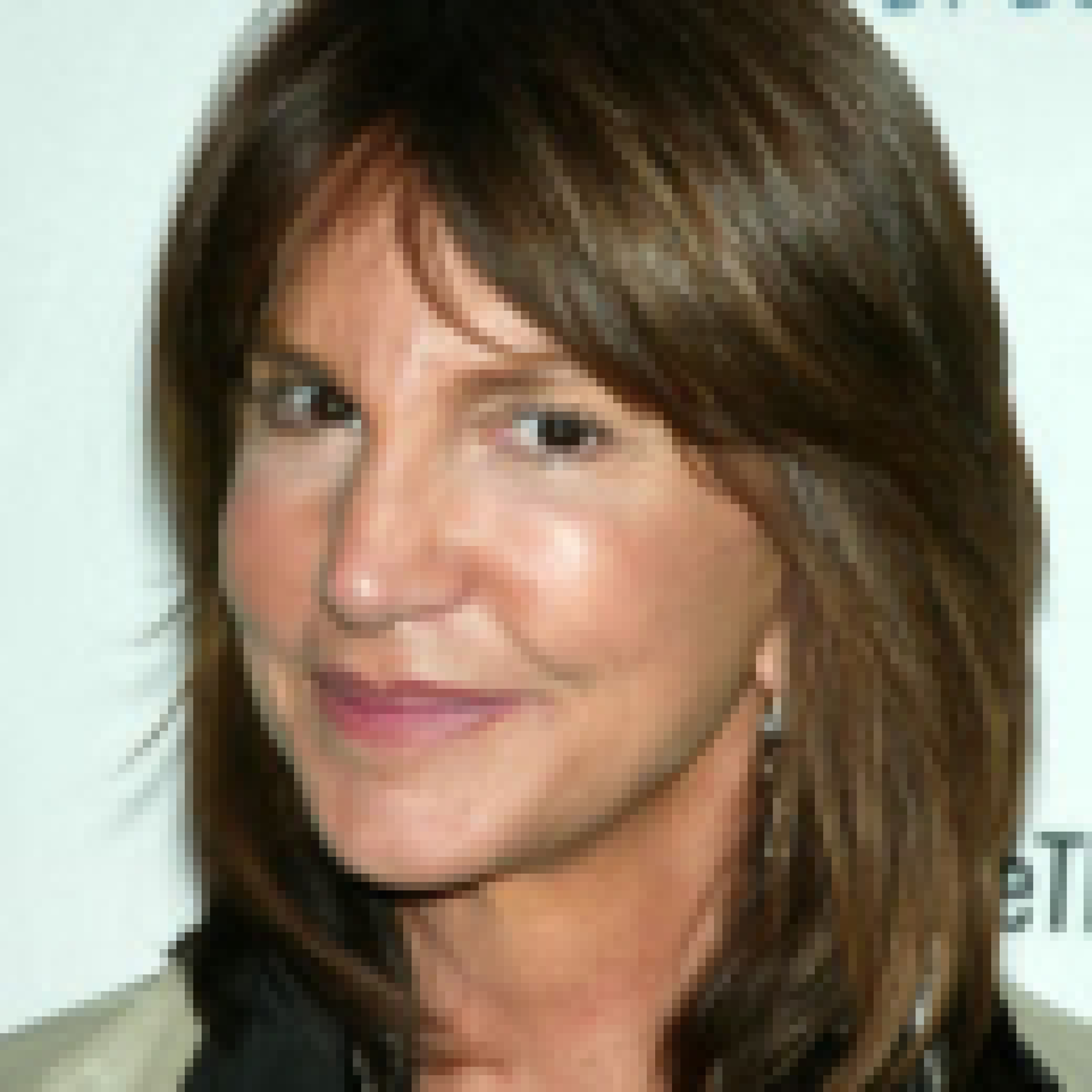 Mercedes Ruehl And Lily Rabe To Star In Mtcs The American Plan