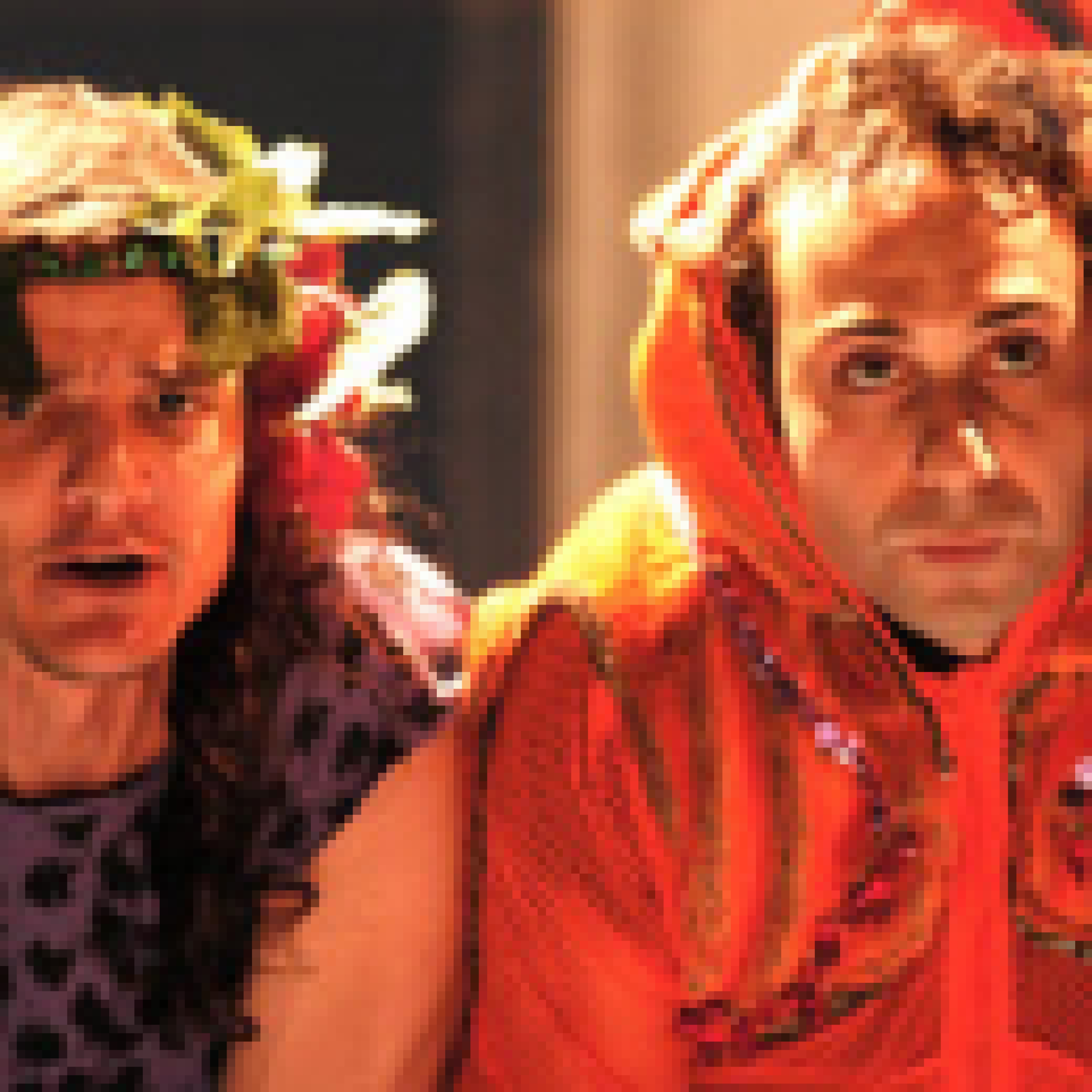 Image of: Hardy Old Comedy After Aristophanes Frogs Bolcom Old Comedy After Aristophanes Frogs Theatermania