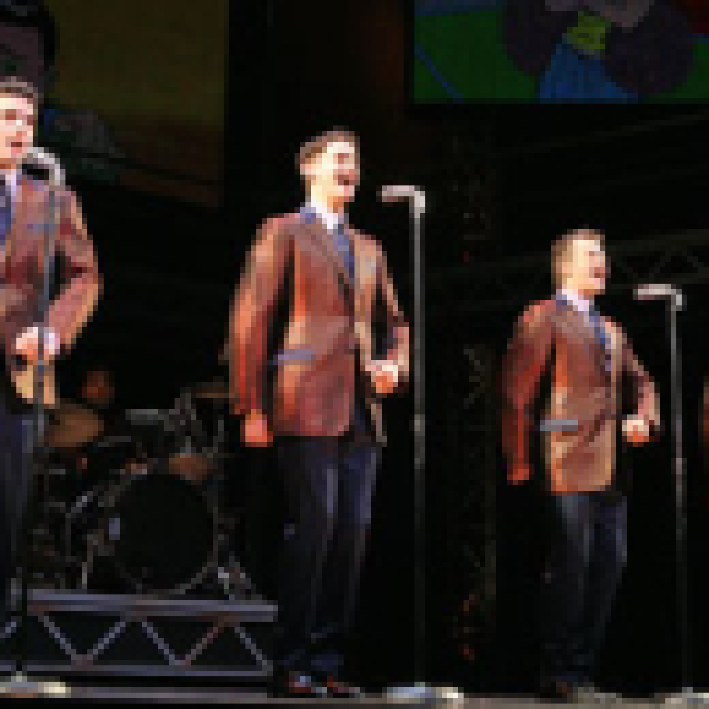 cfbb6810f Jersey Boys Gets New S.F. Cast as May