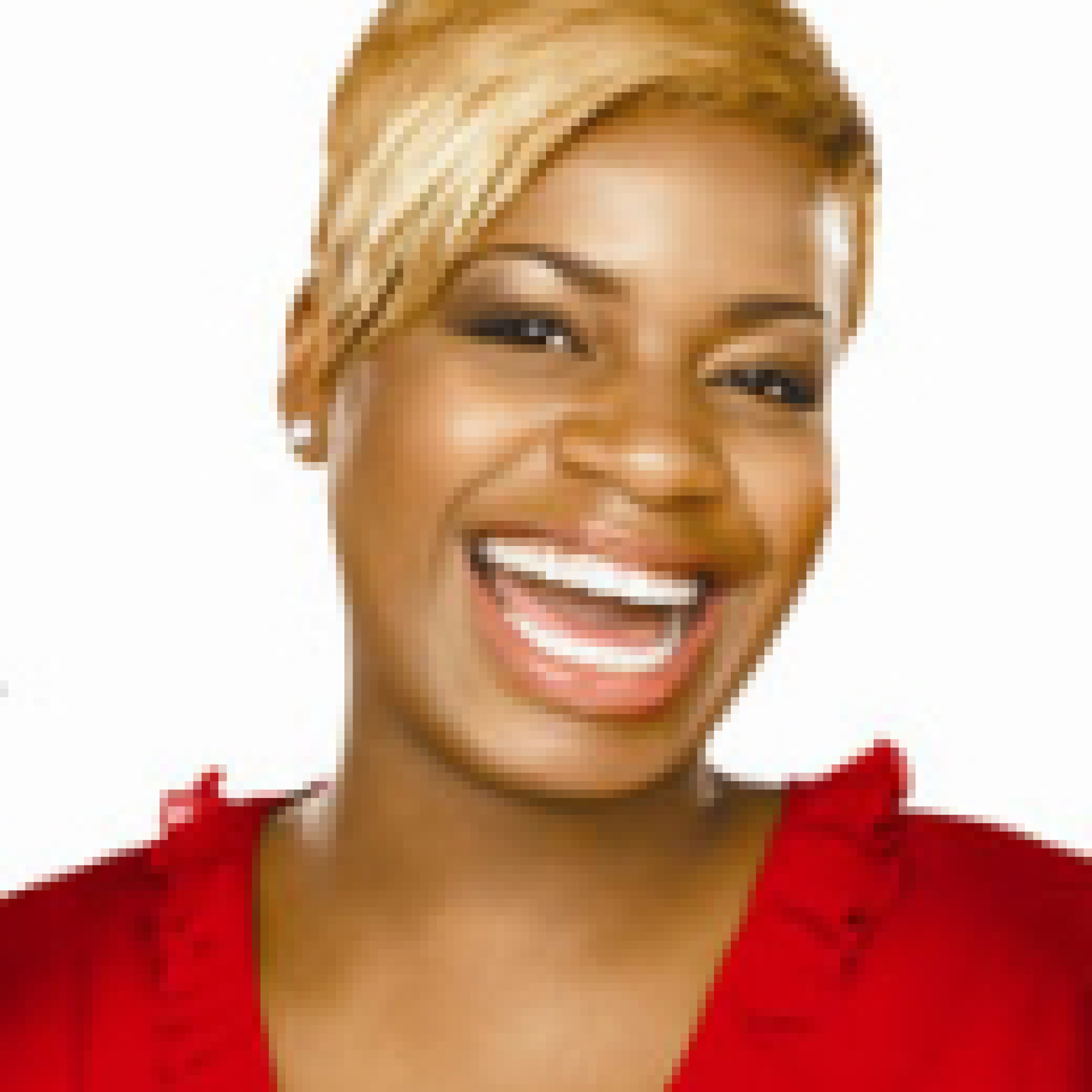 Fantasia Barrino To Join The Color Purple On April 10