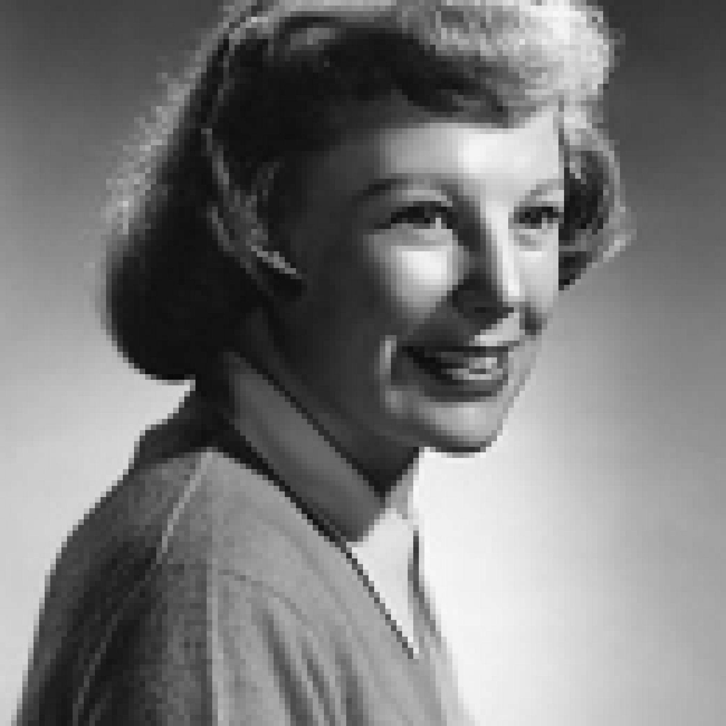 Allyson Is Watching actress june allyson dies at 88 | theatermania