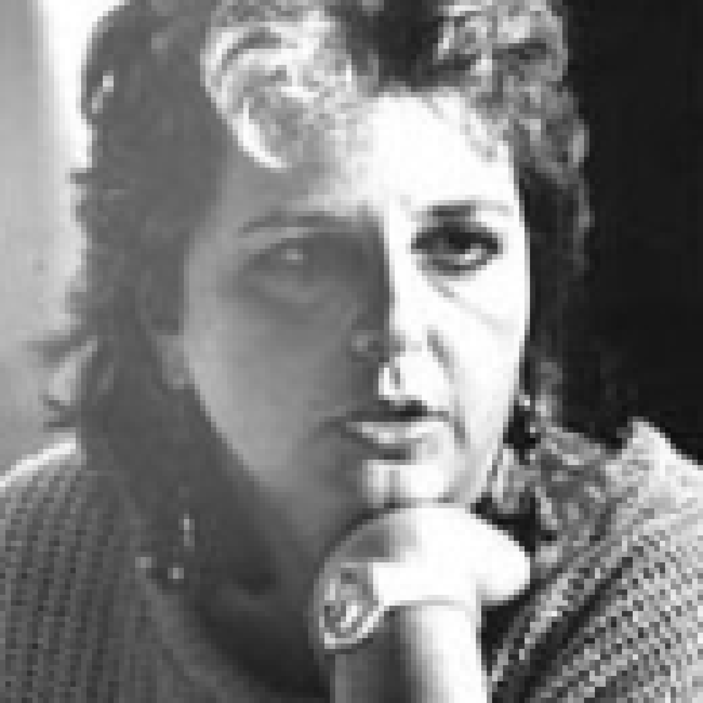 Late Director Josephine Abady to be Remembered in Celebration at ...