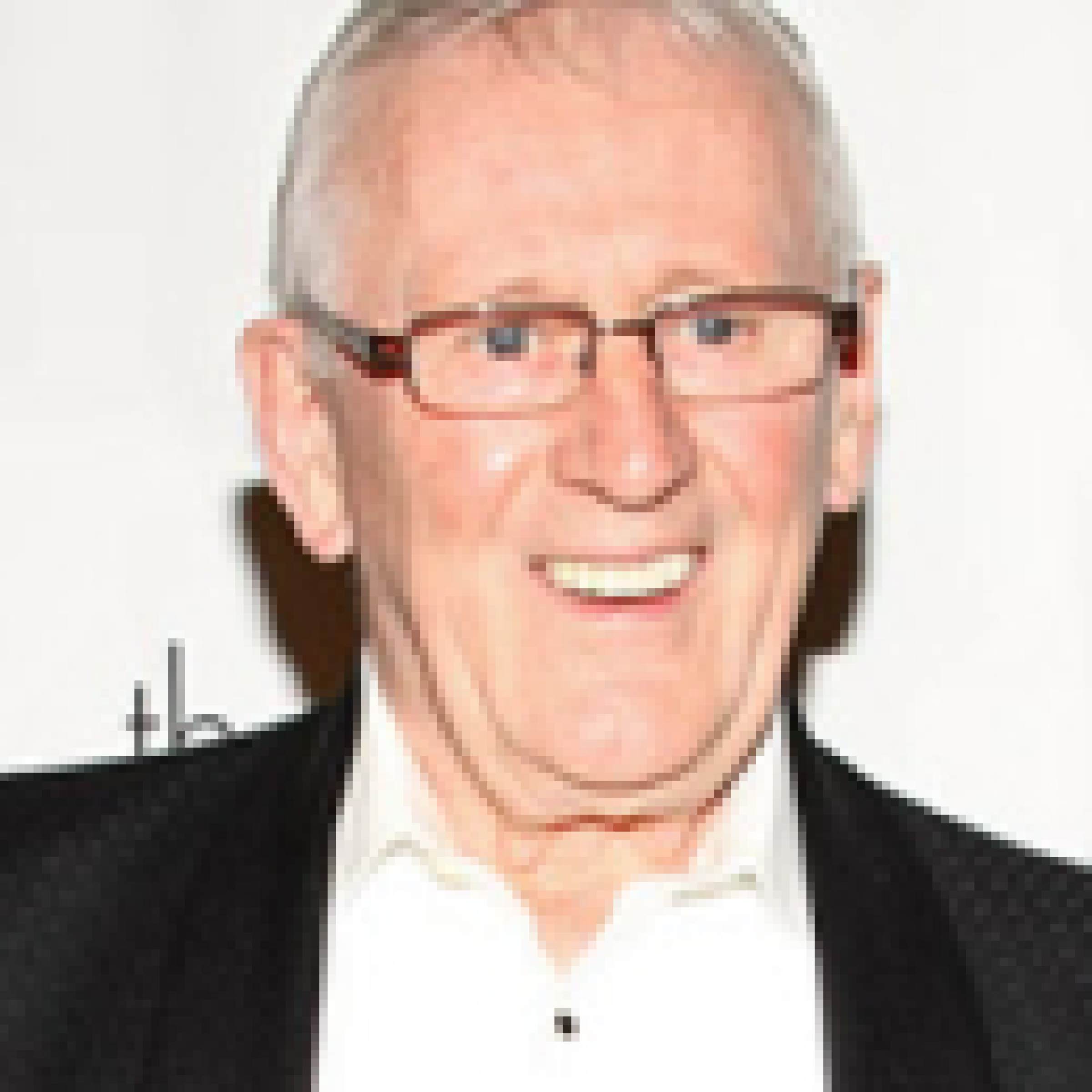 Len Cariou nude (85 photo), Pussy, Paparazzi, Twitter, braless 2017