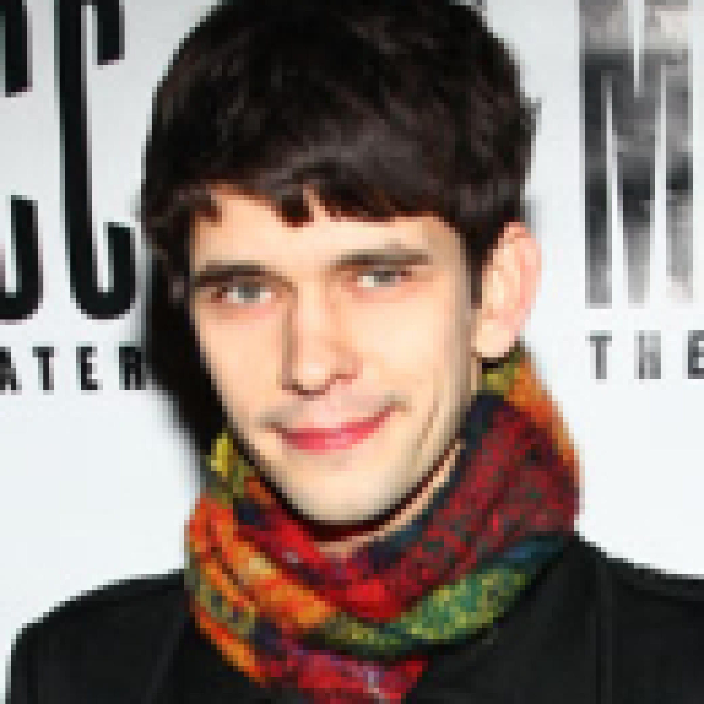 Ben Whishaw Joins James Bond Film Skyfall Theatermania