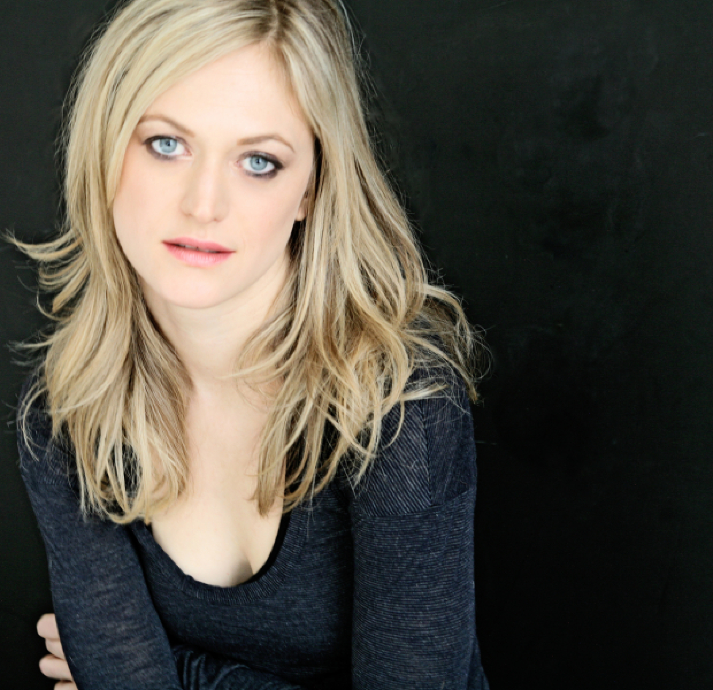 Youtube Marin Ireland nude (69 foto and video), Ass, Is a cute, Selfie, see through 2017
