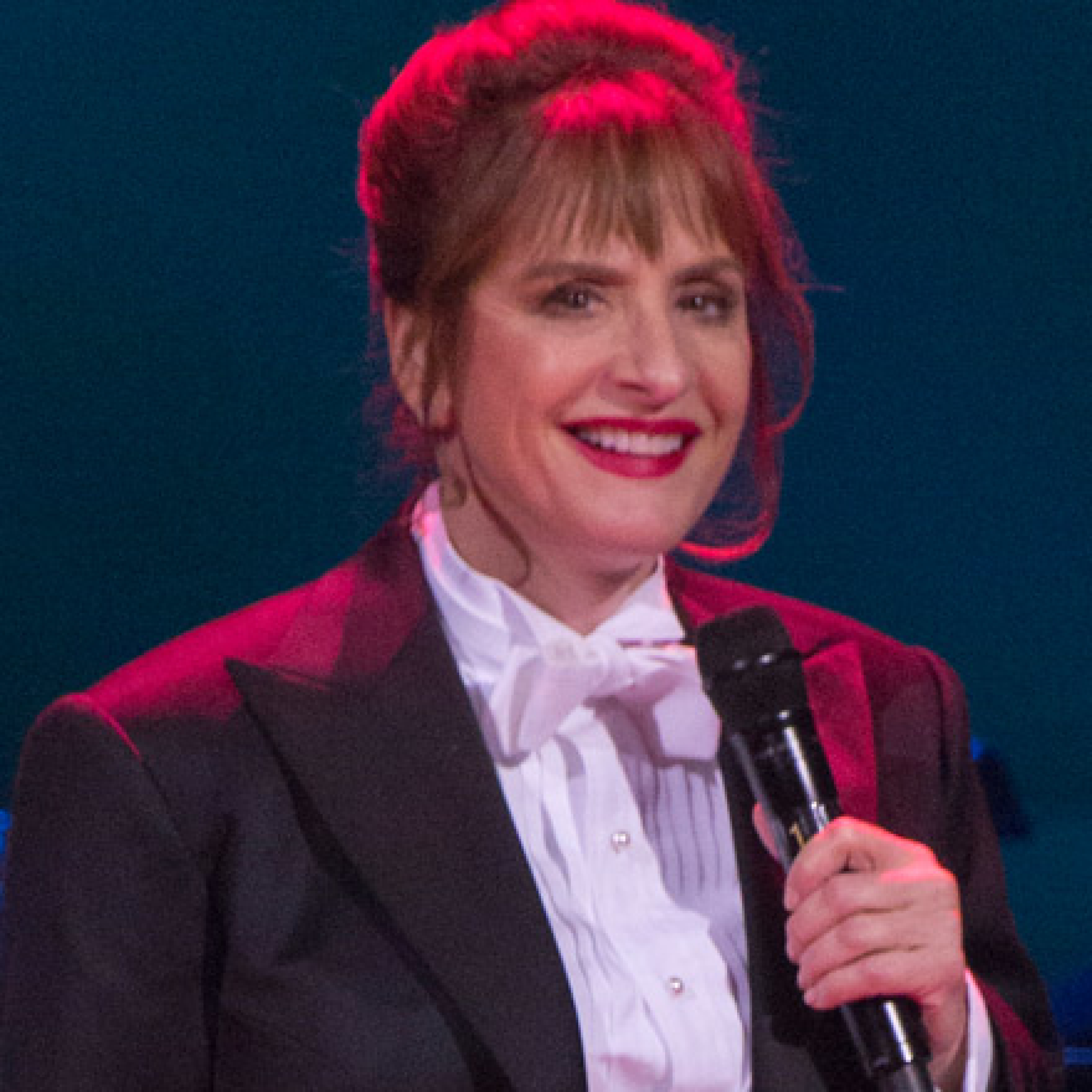 Patti LuPone nudes (98 foto) Is a cute, 2020, swimsuit