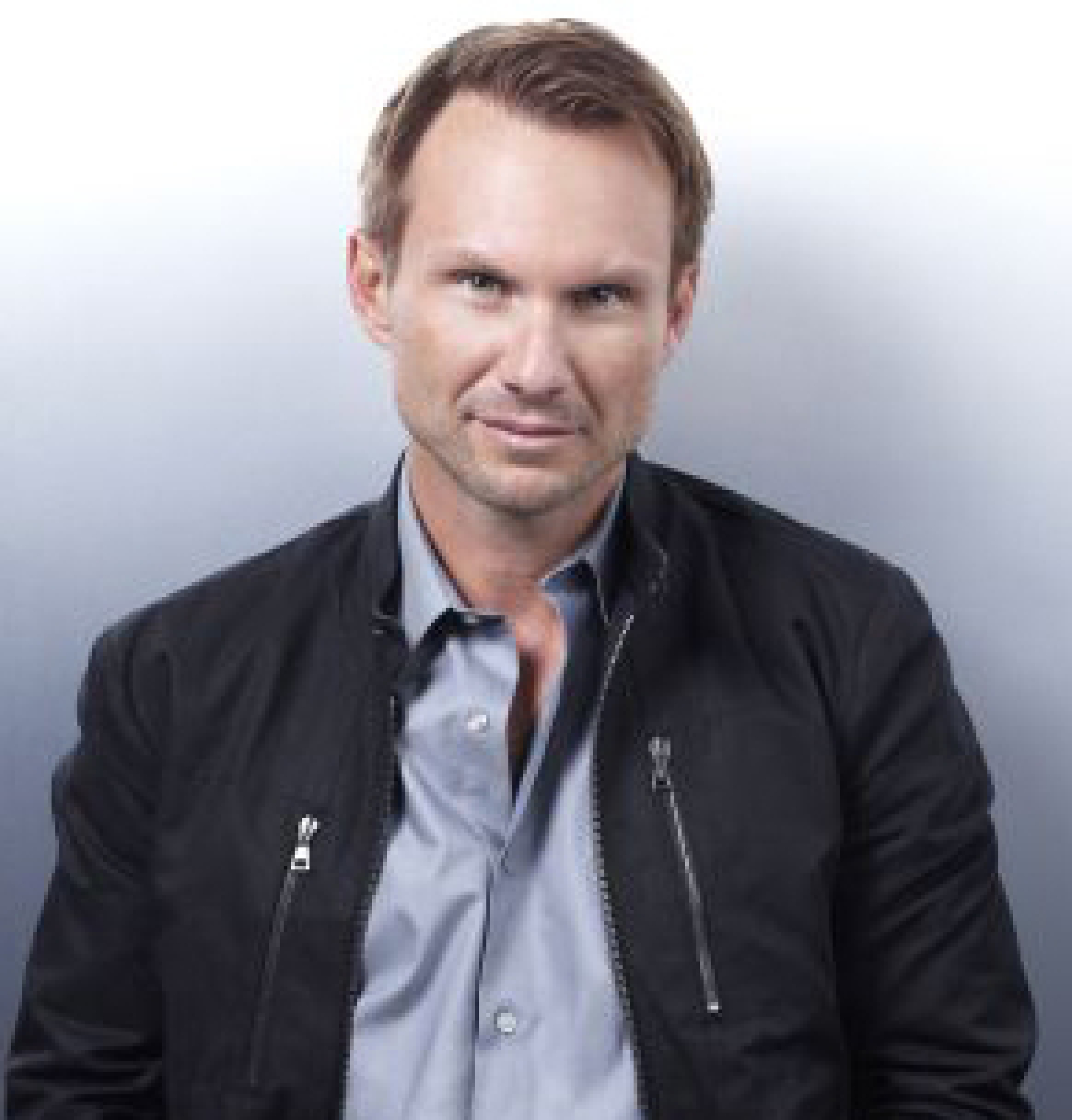 Christian Slater Joins Spamalot At The Hollywood Bowl Theatermania