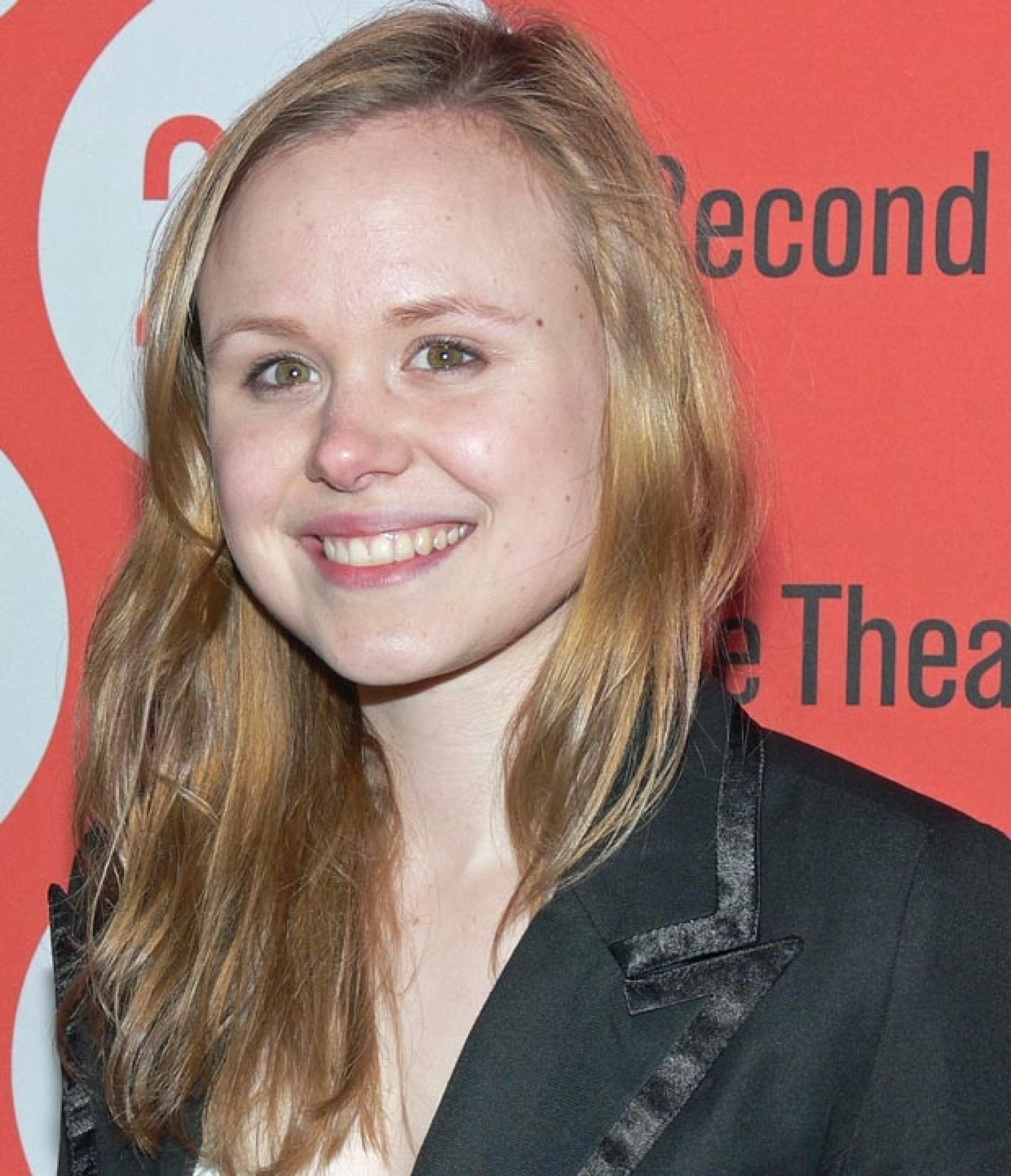 Alison Pill Fotos alison pill to join glenda jackson and laurie metcalf in