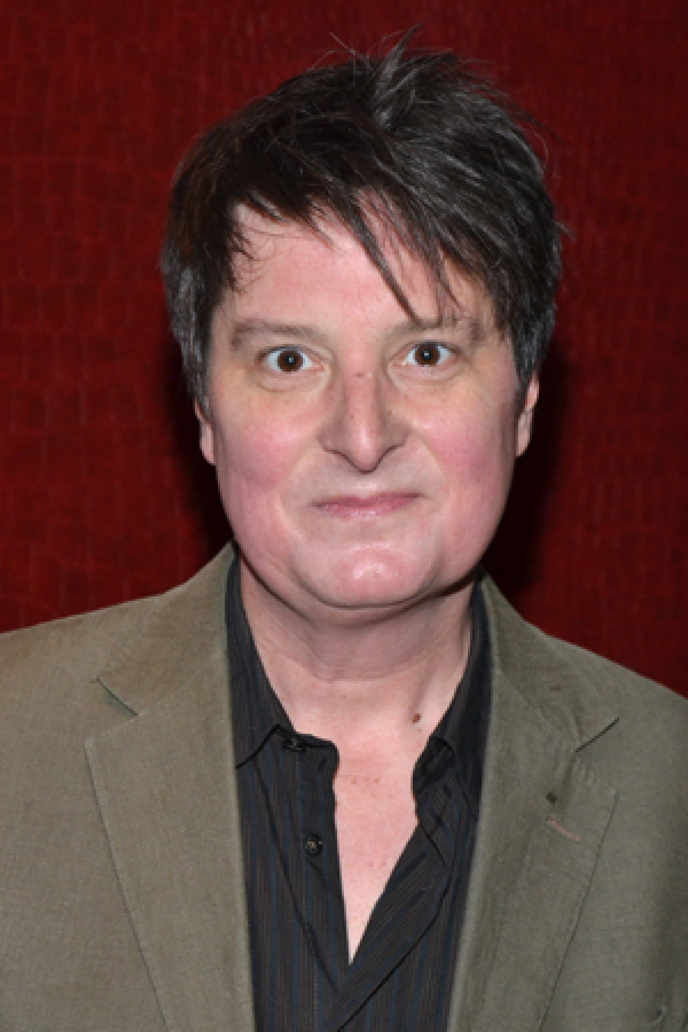 christopher evan welch photo