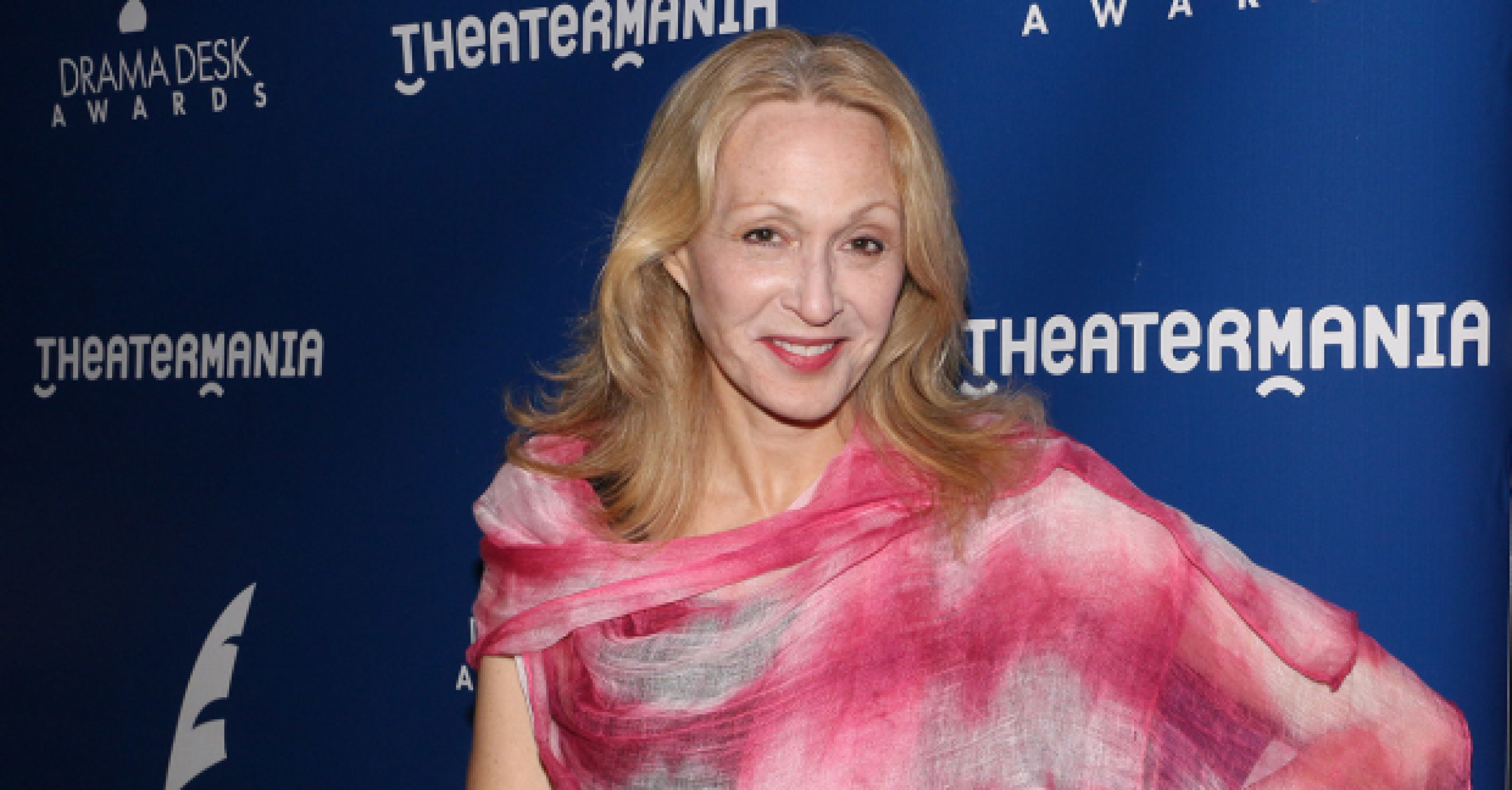 Jan Maxwell Jan Maxwell new pictures