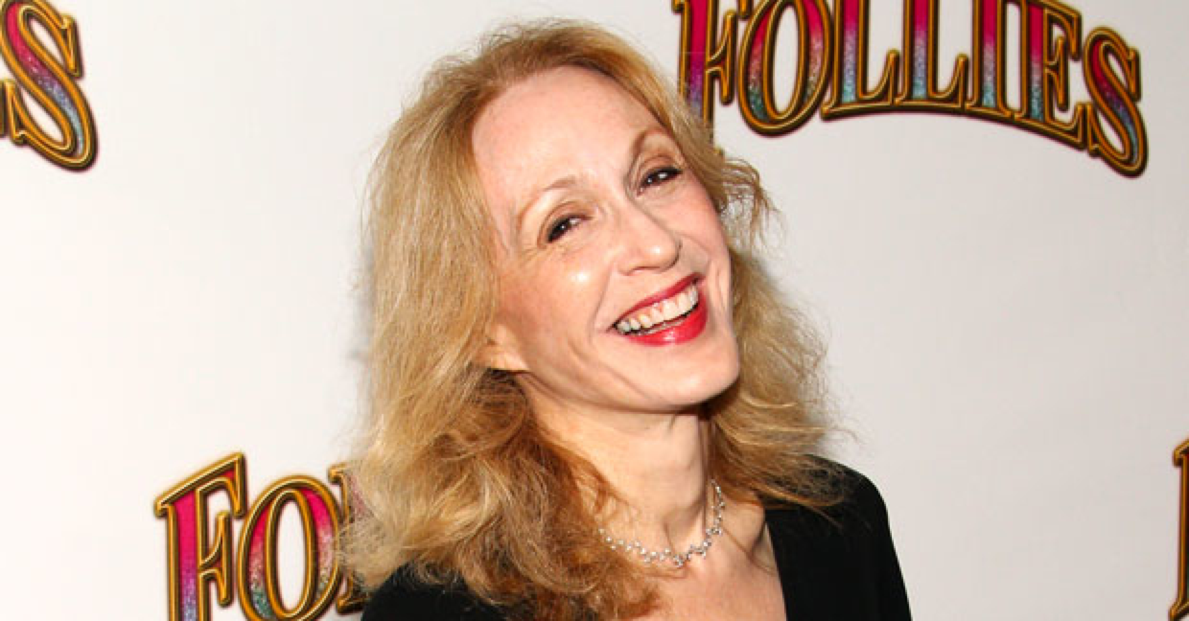 Jan Maxwell nude (46 foto and video), Topless, Is a cute, Instagram, butt 2006