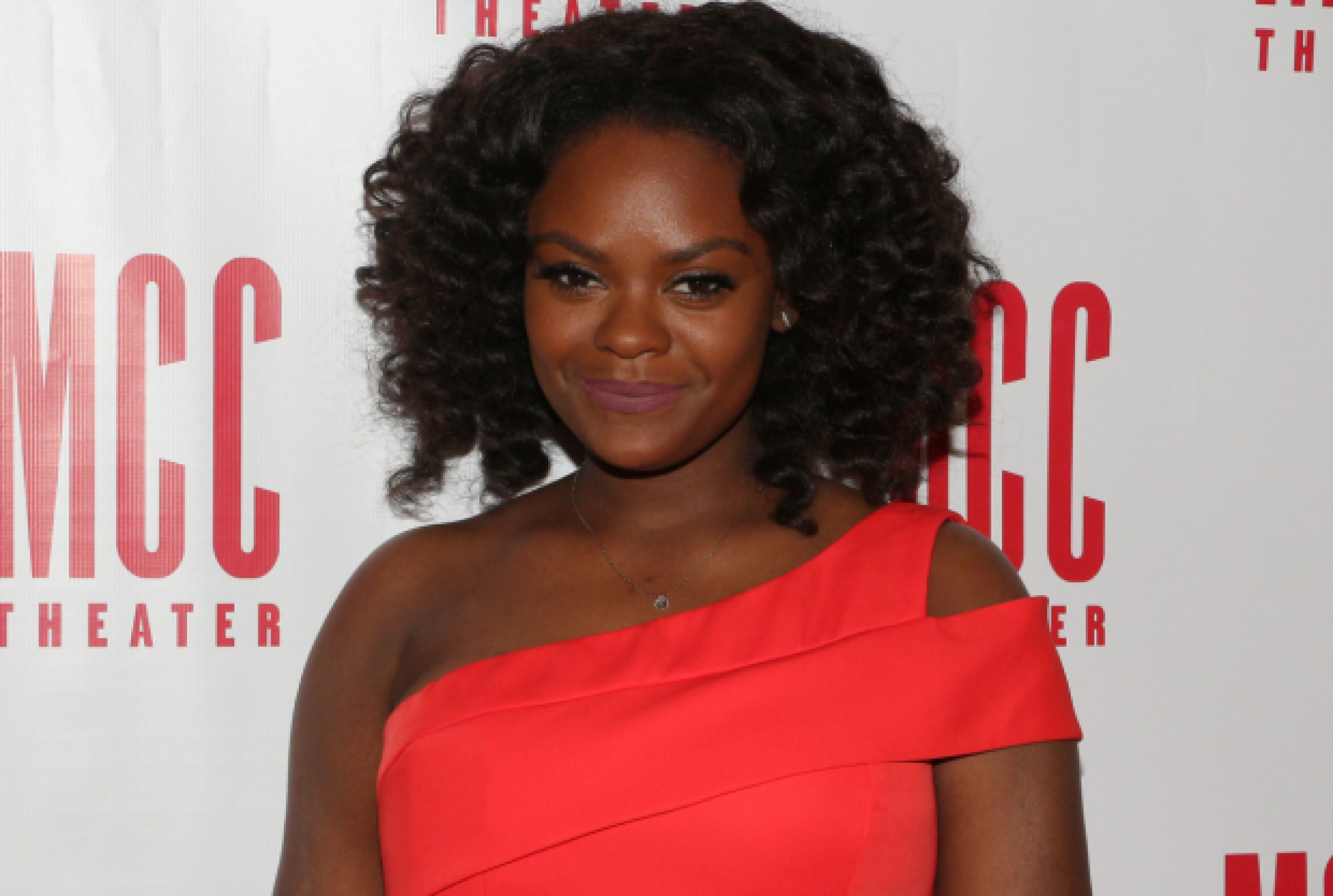 Shanice Williams (actress) Shanice Williams (actress) new pictures