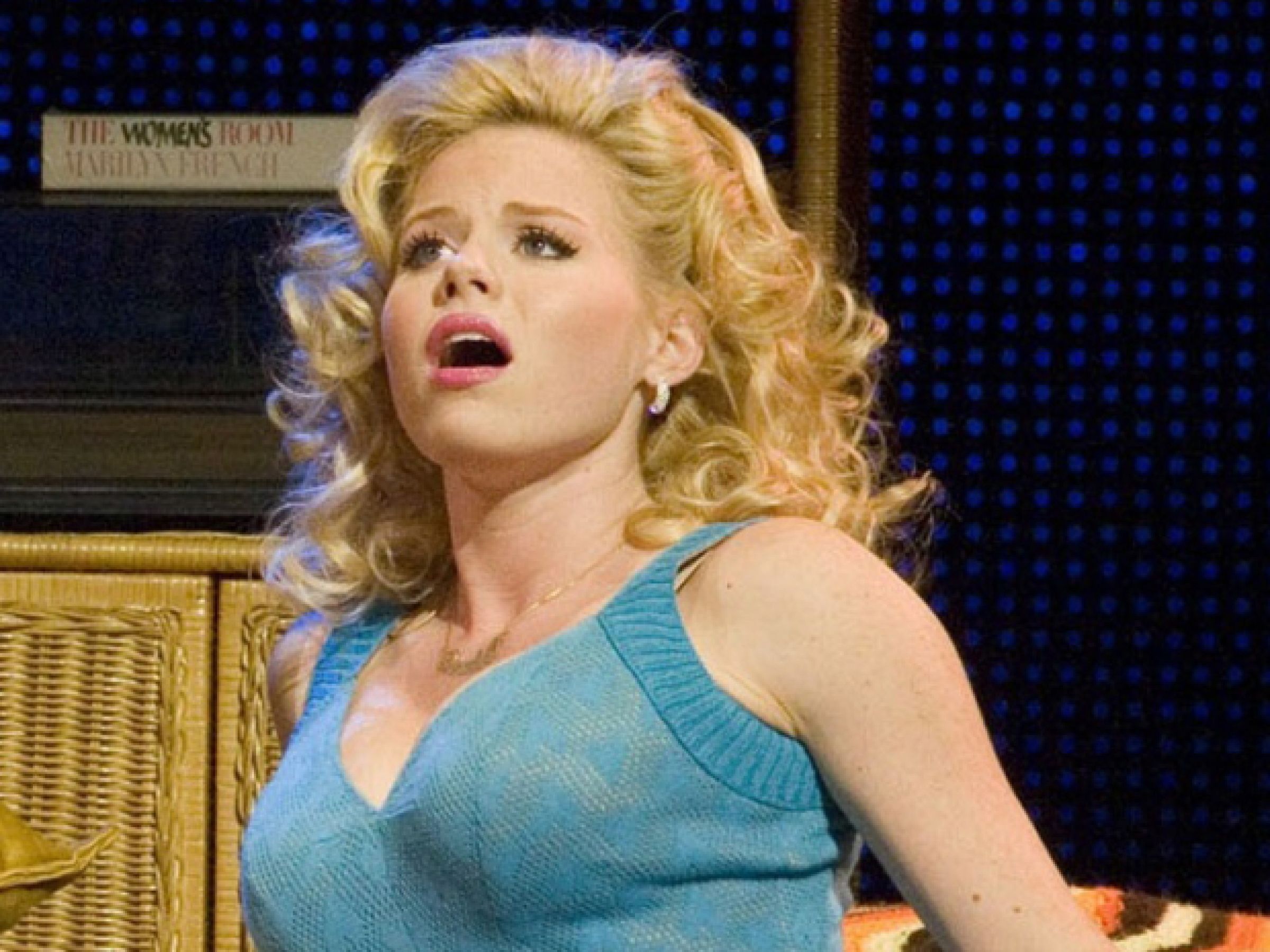 Megan Hilty naked (25 pictures), video Selfie, YouTube, legs 2016