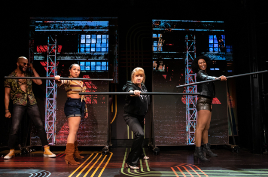 Theater news, reviews, photos, video and more | Special Reports