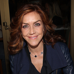 andrea mcardle nyc