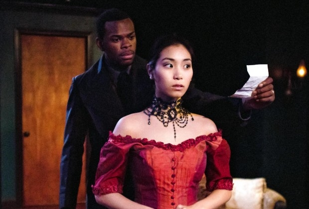 A Doll S House Theatermania