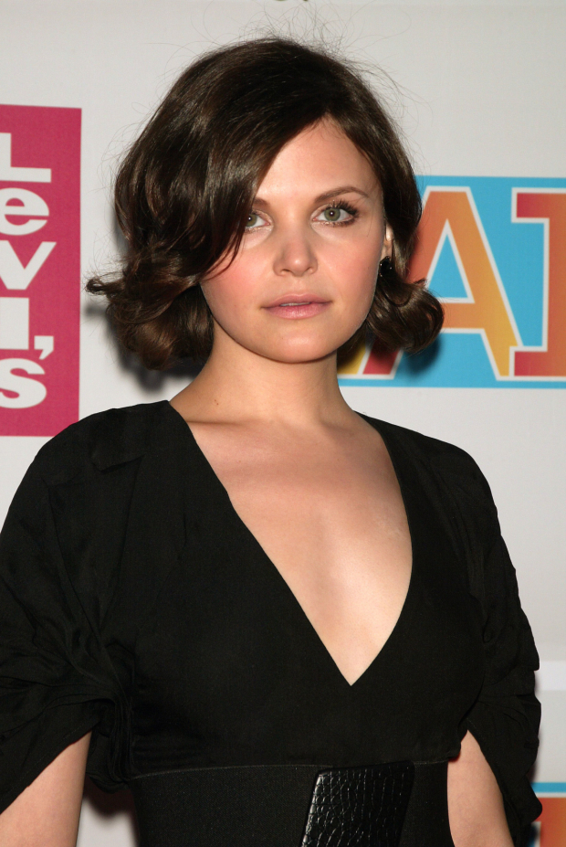 Once Upon A Time Star Ginnifer Goodwin To Make La Stage Debut In