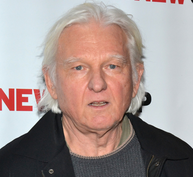 Tony Winning Playwright David Rabe Joins Gift Theatres Ensemble