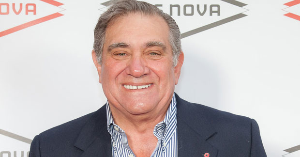 Image result for Dan Lauria 2018
