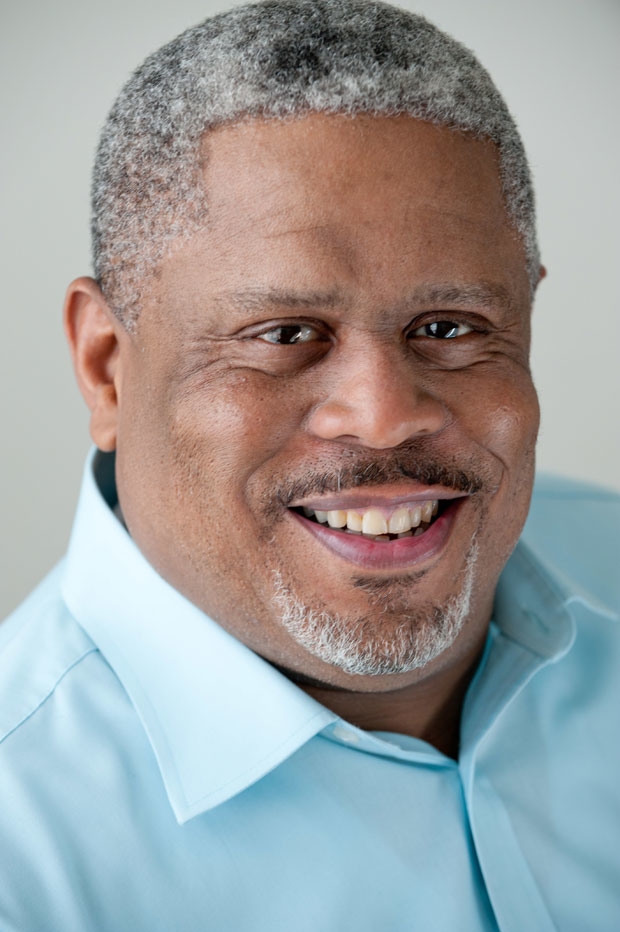 phil mcglaston steps into some old black man this weekend theatermania