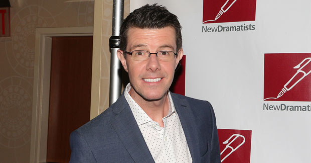 The Grinch Who Stole Christmas Cast.Spongebob S Gavin Lee To Star In Dr Seuss How The Grinch