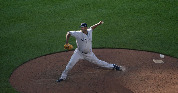 Yankees Pitcher Cc Sabathia To Make Stage Debut In Rock Of